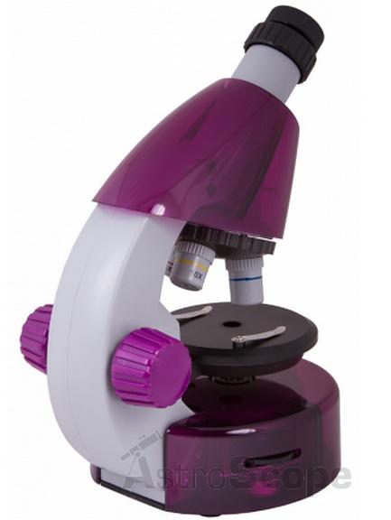 Микроскоп Levenhuk DTX 500 Mobi 61023
